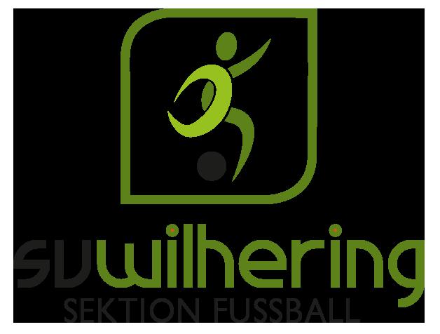 Fussball SV Wilhering