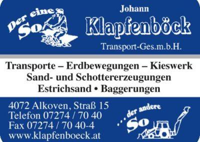 klapfenboeck_klein