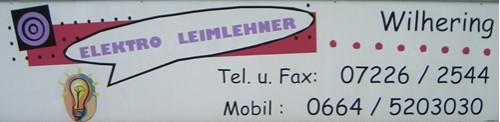 leimlehner_klein