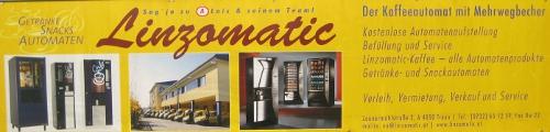 linzomatic_klein