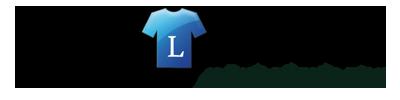 logo-mein-leiberl