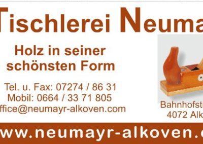 neumayr_klein