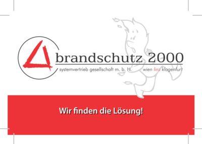 Logo Brandschutz_01