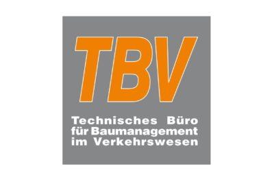 TBV Aufdruck 1_01