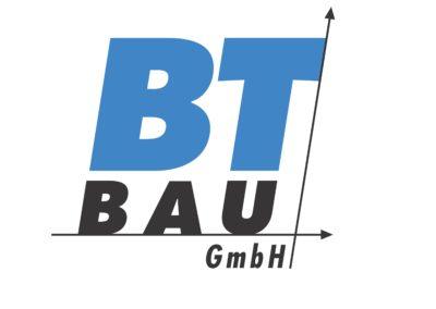 logo_BT_Bau_NEU1214_01
