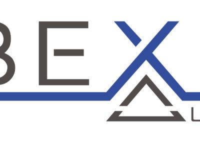 Logo_Obexer