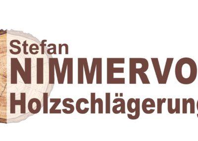 Nimmervoll_01
