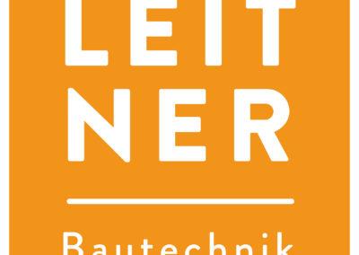 logo_leitner_2x2.indd