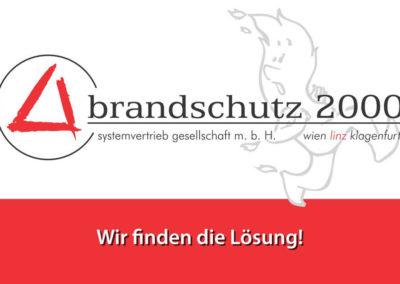 Logo-Brandschutz_01_neu