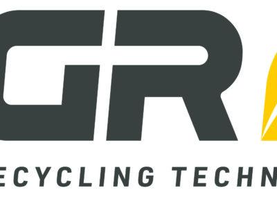 Logo_NGR_positiv