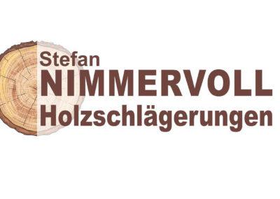 Nimmervoll_01_neu