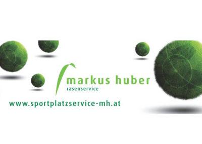 Werbebande_Sportplatz_Huber_neu Kopie