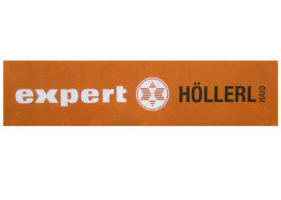 hoellerl_klein_neu