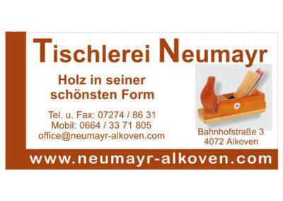 neumayr_klein_neu