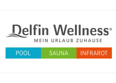 Delfin_Werbetafel-kl