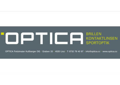 Optica _Sportplatzschild_kl